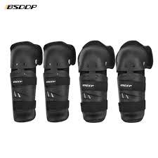 cheap motocross gear font b cheap b font 4pcs motorcycle elbow knee pads protector guards rodilleras joelheira font jpg