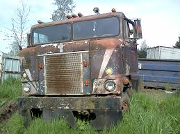 kenworth truck colors 1953 kenworth funny quotes pinterest rigs biggest truck and