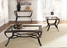 Sofa Table Contemporary by Best Glass Top Sofa Table Design U2013 House Photos
