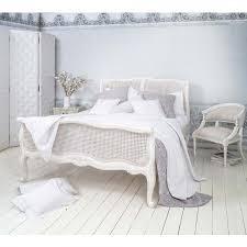 Bedroom Furniture Antique White Antique White Bedroom Furniture Las Vegas Bedroom Set Furniture