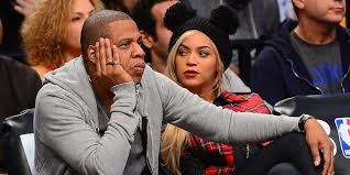 Jay Z Quotes On Love by Why Do Jay Z And Beyoncé Bother Bill O U0027reilly Huffpost