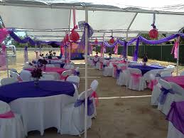 party rental stores one stop party shop my san antonio quinceanera rental companies