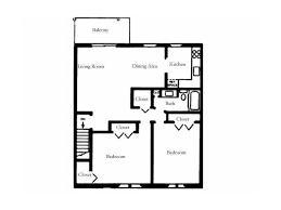 the metropolitan runnemede apartments runnemede nj apartments