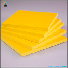 yellow board yellow board suppliers and manufacturers at alibaba com