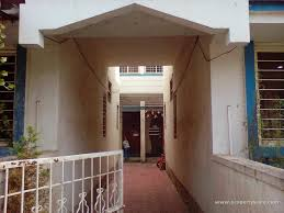 1 bedroom independent house for sale in talegaon dabhade pune