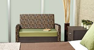 Hospital Armchairs Hospital Sleep Sleeper Chairs Sofas Loveseat Bariatric Medical