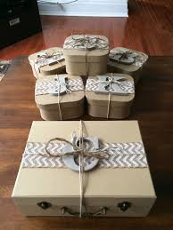 Ideas For Asking Bridesmaids To Be In Your Wedding Super Cute Bridesmaid Gift Box Ideas Gifts For Him Pinterest