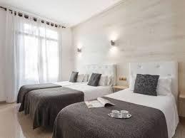 chambre hotel au mois location chambre chambre