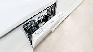 Why Does Dishwasher Take So Long Buying Guide Dishwashers Harvey Norman Australia