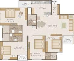 4bhk house 4 bhk luxurious flats and duplex 4 bhk luxurious apartment 4 bhk