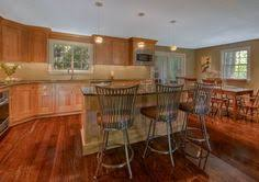 raised ranch kitchen ideas home features madison new home in