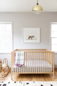 baby bedroom furniture sets ikea video and photos