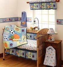 chambre des notaires lille chambre enfant affordable deco chambre bebe original lille