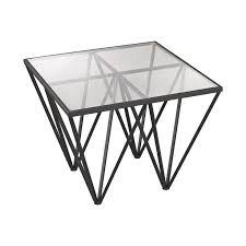 End Table Ls 293 Best Tables Images On Pinterest Occasional Tables Small