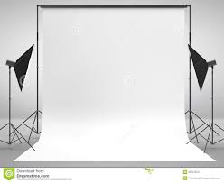 white backdrop photography white backdrop stock image image of house nobody blank 27988537