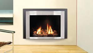 Electric Fireplace Heater Electric Fireplace Heater Inserts Sale Insert Modern Paramount