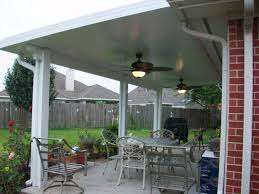 Outdoor Patio Ceiling Ideas by Attractive Outdoor Ceiling Fan With Light Design Remodeling