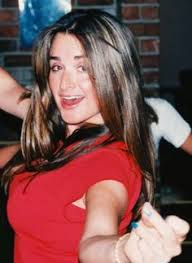 kyle richards hair extensions photos real housewives of beverly hills before they were famous