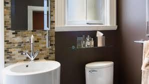 bathroom upgrade ideas bathroom sony dsc bathroom upgrade ideas delicate small bathroom