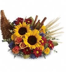 port florist sunflowers sunflowers in port fl port