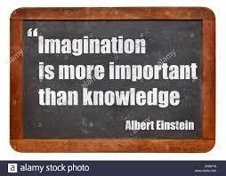 knowledge is power einstein quote albert einstein chalkboard stock photos u0026 albert einstein
