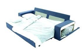 castorama canapé lit convertible couchage quotidien conforama beau castorama canape lit