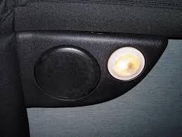 2003 2006 jeep wrangler car audio profile