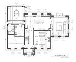 blue print designer house design blueprint iamfiss com