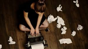 3 tips for writing a speculative cover letter