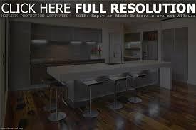 kitchen island sink ideas home decoration ideas