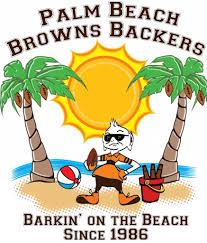 island jack u0027s patio bar u0026 grill u2013 where locals catch a bite u0026 brew