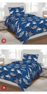 Bedroom Set Bad Boy Best 25 Bedroom Sets For Boys Ideas On Pinterest Toddler Boy