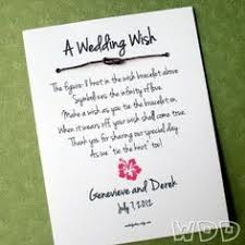wedding quotes card his and ten questions wedding card cards wedding