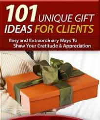 christmas gift ideas for clients christmas gift ideas