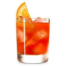 campari orange double orange spritz rachael ray every day
