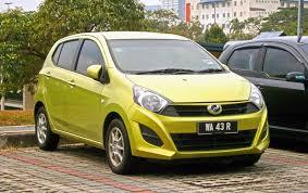 subaru showroom malaysia automotive industry in malaysia wikipedia