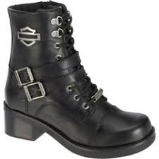 womens motorcycle boots size 11 size 11 womens motorcycle boots free shipping exchanges