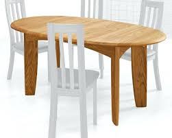 table cuisine ovale table ovale cuisine grande table ovale salle a manger 16 table