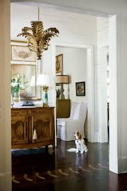 southern design home builders inc classic southern home southern living