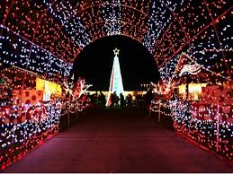 lights of christmas stanwood 25 best the lights of christmas images on pinterest dinner theatre