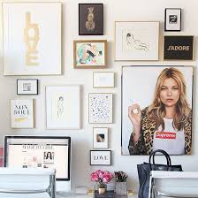 how to do a gallery wall your own private museum 11 gallery wall ideas gallery wall walls