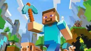 minecraft pocket edition mod apk minecraft pocket edition 1 2 0 31 mod apk apkfine