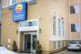Comfort Inn Manhattan Beach Comfort Inn U0026 Suites Ozone Park Ny 137 30 Redding 11417