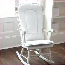 Nursery Rocking Chairs For Sale White Rocking Chair For Nursery Nursery Rocking Chair Sale Great