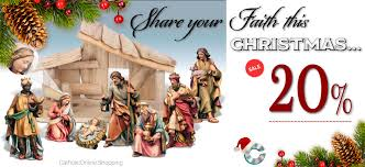 feast of christ the king and advent what does it mean living