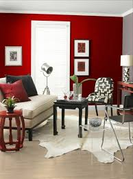 9 best couleur mur images on pinterest colors deco salon and salons