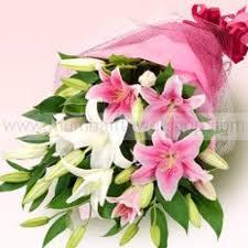 flower shops that deliver flower bunches archives mumbai flower shop florist mumbai