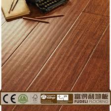 fudeli mahogany wood flooring buy mahogany wood