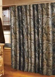 duck camo shower curtain the brief review of camo shower curtain