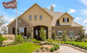 new homes in deer park tx homes for sale new home source